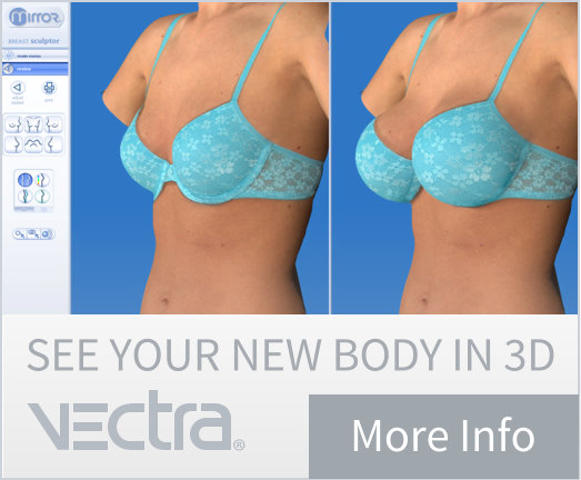 Vectra XT for Breast and Facial Surgery