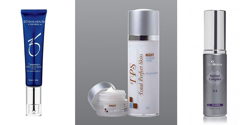 2014-11-retinol-products