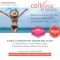 $500 off Cellfina Cellulite Treatment