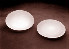 saline-filled-breast-implants