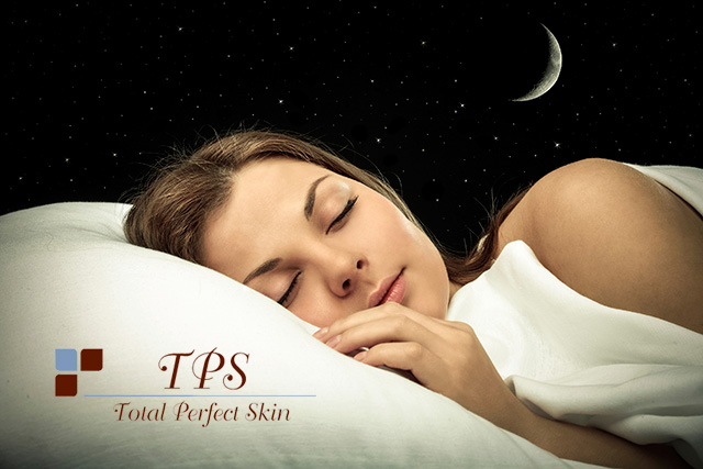 total-perfect-skin-introduction