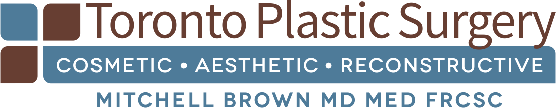 Toronto Plastic Surgery