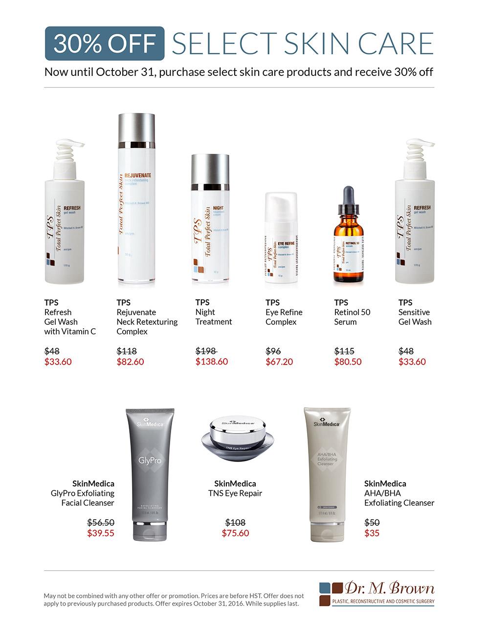 20160816-30-select-skin-care