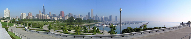 Chicago_Downtown_Panorama