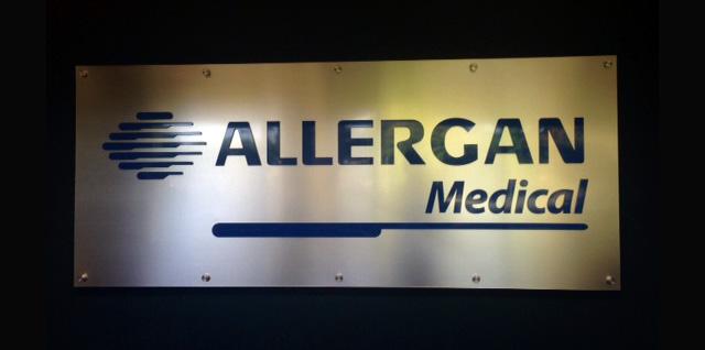 allergan3