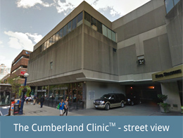 cumberland-clinic