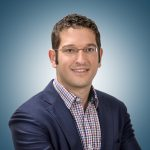 Dr. Ron Somogyi, Plastic Surgeon