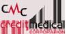 logo-creditmedical