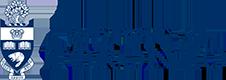 logo-uoft