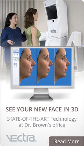 sidebar-face-lg