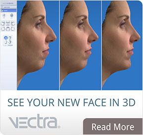 sidebar-face-sm