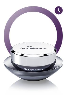 tns-eye-repair