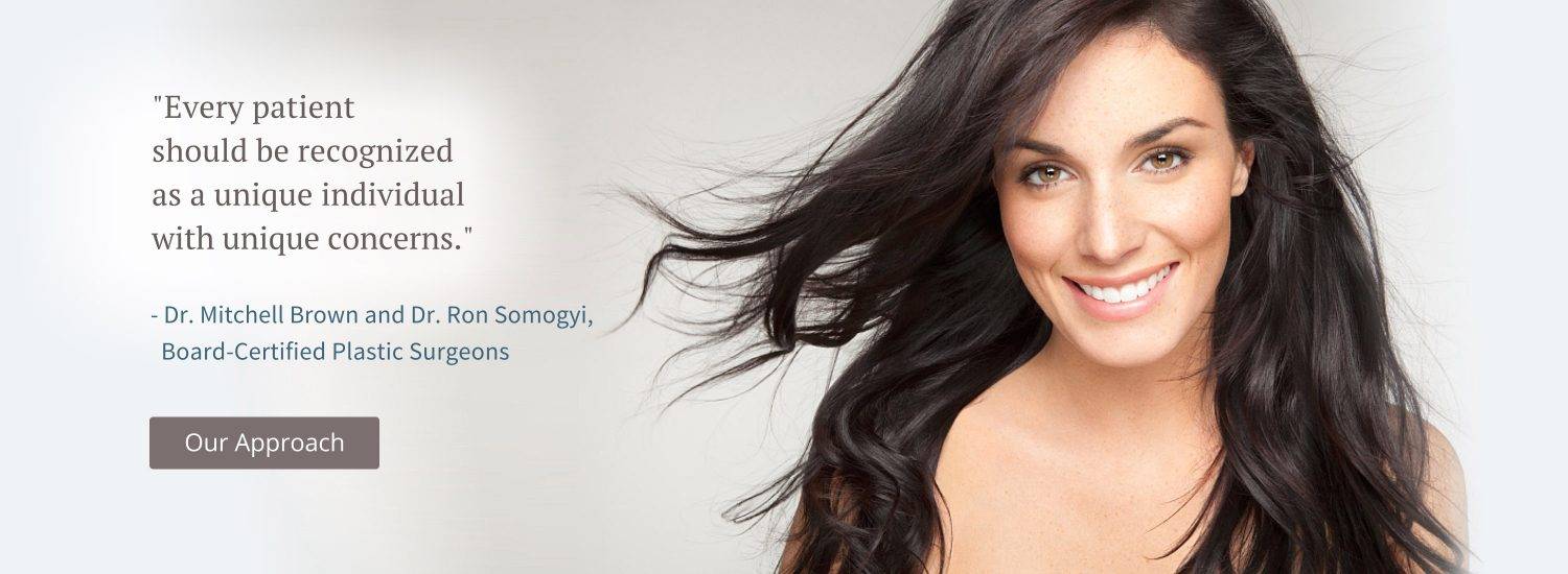 Welcome to Toronto Plastic Surgery
